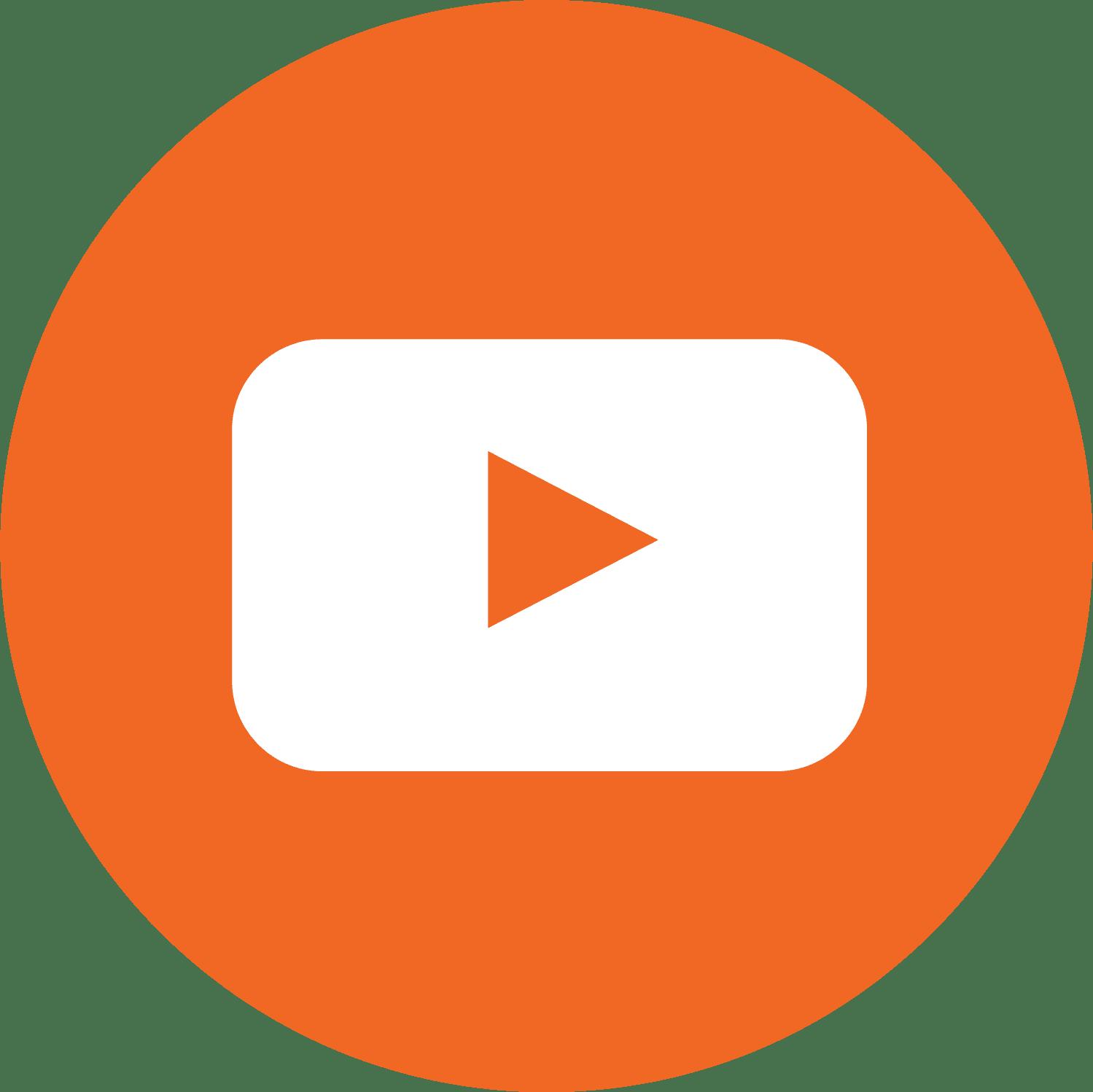RTI YouTube